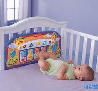 baby toys usa - USA High Quality Baby Play Mats Musical Light Soft Educational Electronic Sleeping Play Toys