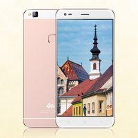 ali video - 5 inch screen smart phone GB GB GHz octa core G dual SIM cell phones MP Ali cloud system China smartphone