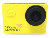 best action cameras - New Hot Sale k fps MP Mini DV Sport Camera Wifi Full HD P Sports DV Best Action Camera SJ9000
