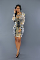 Wholesale 2016 hotsale new boutique ladies package Bodycon buttocks short skirt Nightclub Dress Traditional African Printed Dashiki Bodycon Dress