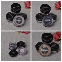 Wholesale BareMinerals HOT Minerals original Eye shadow powder emotion hyacinth good fortune flamenco DHL