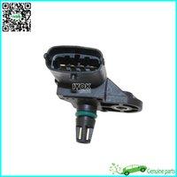 Wholesale Original Intake Manifold Pressure Map Sensor For Opel Saab