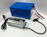 battery storage system - Lithium Rechargeable lifepo4 v ah battery for solar energy storage system