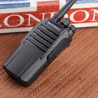 Wholesale Motorola intercom High power Civilian radio Vehicle Mouted