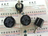Wholesale RRS10 j k more than ten laps around the circle line potentiometer shaft mm