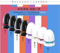 Wholesale MINI AudioYayun Shi YS A801usb innovative mobile audio subwoofer laptop mini speaker