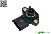 Wholesale Manifold Pressure MAP Sensor For Hyundai Genesis Santa Sonata Veloster Elantra Accent Tucson Tiburon