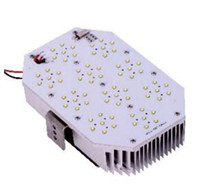 best led drivers - 150W LED Canopy Retrofit Light Best MW Meanwell Driver for Gas station Light floodlight IP65 UL