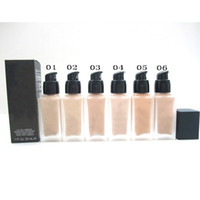 Wholesale New Makeup All Day Luminous Weightless Foundation Liquid ml from daigua888