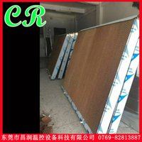 Wholesale Farms selling customized cooling ventilation special environmental protection equipment cooling pad