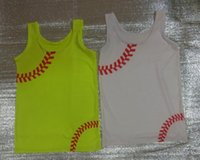 Wholesale DHL Elit Baseball Stitches Sports vest softball Seam elastic vest Outdoor Sport Stretch compression Sports suit