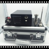 electric water heater - E Nail Dab Electric D Nail Dab With Titanium Nail Heater Coil l E Nail For Water Pipe Bong