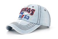 Los nuevos sombreros de golf ocasionales libres de los pantalones vaqueros de la manera del verano de DHL se divierten el casquillo B259 del Snapback del hombre y de las mujeres de Sun del tenis del béisbol del sombrero del golf