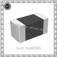 advantage patches - M2016 HB r jt CTC magnetic beads price advantage patch inductive magnetic beads