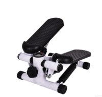 Wholesale Treadmills used mute authentic installation mini machine pedal machine leg multifunctional fitness equipment to lose weight