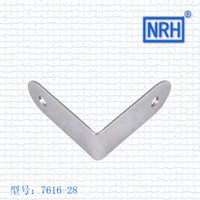 aluminum angle shapes - nahui wooden package wrapping angle aluminum bags L shaped corner corner angle