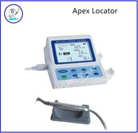 apex quality - Hot Sale COXO Dental Endodontic Root Canal Treatment Instrument APEX Locator C SMART Quality Guarantee