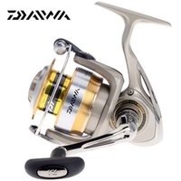 abs technologies - Spinning Daiwa Reel Crest Fishing Reels Digigear Technology Abs Spool For The Beginner Price Bb