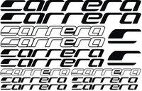 amber cut - Bike Frame Decorative Decals DIY Frame Stickers Bicycle Stickers Die cut decal sticker sheet