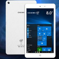 Chuwi HI8 Tablet PC 8