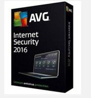 Скачать Лицензионный Ключ Для Avg Internet Security 2016 До 2019 Года - фото 11