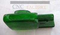 Wholesale 2016 Hot Sale NCR green insert atm part