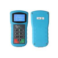 Wholesale obd2 Car Diagnostic Super VAG K CAN Plus OBD Diagnostic Tools Accurate Scan Code Reader Diagnostic Testers for Cars KAD NB0036