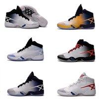 authentic jordans - Brand China Jordan Basketball Shoes Retro Sports Sneakers Men China Jordans XXX Man Zapatillas Authentic Original Real Replicas