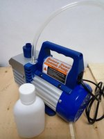 Wholesale One of cell phone repair accessories Vacuum Pump