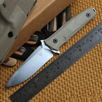 Cheap Fixed Blade Fixed Blade Best District 9 D2 survival tools