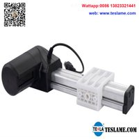 Wholesale New Linear actuator Max N for Dental chair massage chair TM3 D