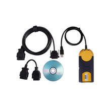 multi diag access audi access - New I Best Quality Multi Diag Multidiag Access J2534 Pass Thru OBD2 Device