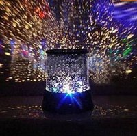 amazing choice - Amazing Sky Star Cosmos Laser Projector Lamp Night Light Your Best Choice ring the universe into your home