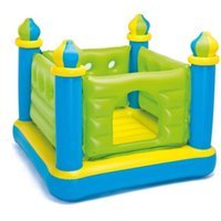 Wholesale Inflatable Jr Jump Castle Bouncer