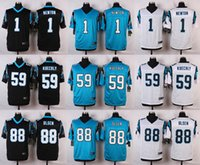 benjamin xl - Men s jerseys Stitched Jerseys Luke Kuechly Cam Newton Greg Olsen Kelvin Benjamin Jonathan Stewart Jerseys