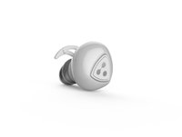 active noise cancelling earbuds - Original Syllable D900S Wireless Bluetooth4 Heaphones In ear Mini Headsets Stereo Sport Active Noise Cancelling Earbuds Waterproof