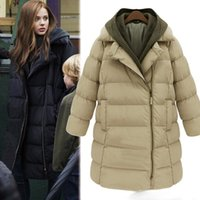 Petite Coats Price Comparison | Buy Cheapest Petite Coats on ...