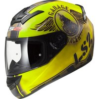full face helmet - 2016 The new LS2 FF352 motorcycle helmet The original high quality full face helmet LS2 racing