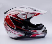 Wholesale The new STYLE Motorcycle safety Helmet riding cycling off road helmet outdoor windproof helmet racing cross country helmet k