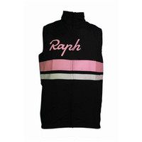 Wholesale hot man Autumn outdoor windproof vest sleeveless jerseys cycling Windcoat Pro team road bike cycling sportswears rope ciclismo maillot