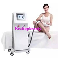 big acne - Big promotion vertical OPT SHR IPL machine painfree permanent Hair removal ipl skin rejuvenation Pigment acne therapy beauty machine