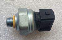 Wholesale auto A C pressure switch sensor fit Volvo XC90 V40 S60 S40 V70 BEHR HELLA PN