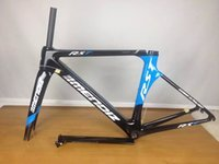 Wholesale 2016 Top New MTB Cycling Frames Mendiz Accept Customized Riding TIME Mountain Bike Frameset Glossy Matt Finish Blue Green Red Orange Decals