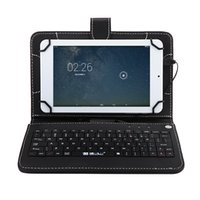 allwinner case - US Stock quot Q88 Tablet PC Allwinner A33 Quadcore Android IPS GB Dual Cameras Bluetooth With inch Keyboard Case