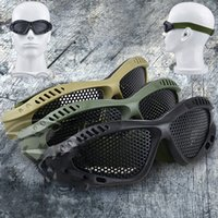Wholesale 2016 NEW Hot Sale Nerf Protective Glasses Elite toy gun Elite Accessories