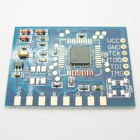 Wholesale High Quality Matrix Glitcher V3 BGA Edition Corona chip with MHZ Crystal Oscillator Built for XBOX360 FAST SHIPPING