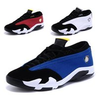 b duck - Air Retro Oregon Ducks PE Laney Xiv OG Infrared Retro Varsity Royal Basketball Shoes Men Size by EMS