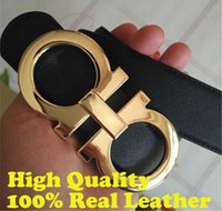 ladies belts - 2016 NEW Desinger Style Adjustable Cowskin Metal Buckle Men Leather Belts Ladies Waist Brand Belts Female Straps Ceinture men f belts cinto
