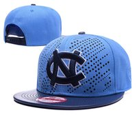 adjustable heels - 2016 newest high quality Carolina Tar Heels baseball caps Carolina Tar Heels snap back hats unc caps