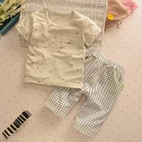 baby blouse design - Baby boy summer thanks summer new boy shirts designs popular children suit blouses crochet long